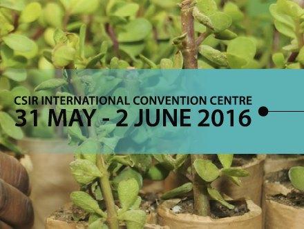 2016 Sustainability Week 4