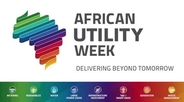 african_utility_week_2016