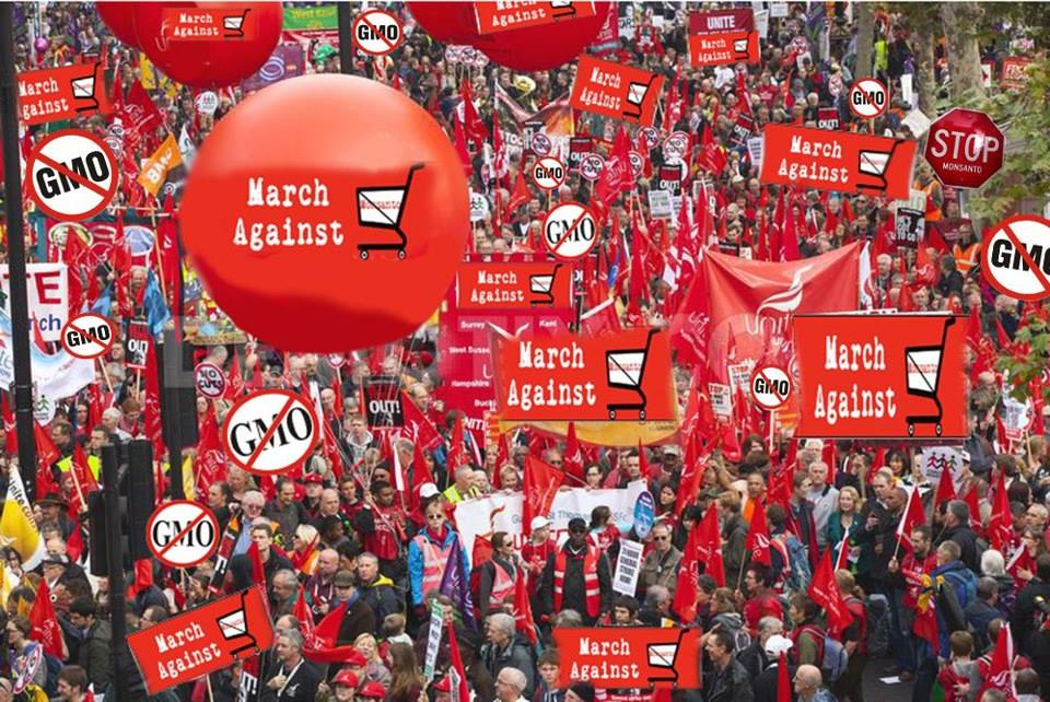 march-against-monsanto-green-times
