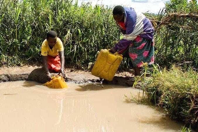 world-water-crisis-sa2
