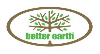 better-earth-banner2