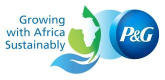 procter gamble africa kenya sustainable2