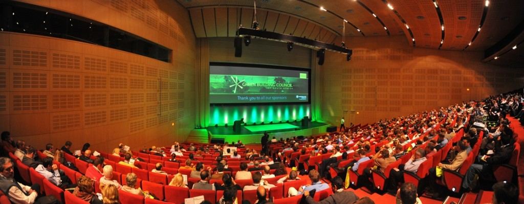 Green-Building-Council-Convention_2016