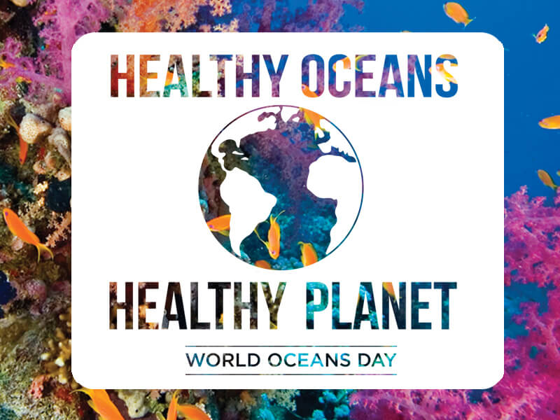 Healthy-Oceans-Planet-World-Day