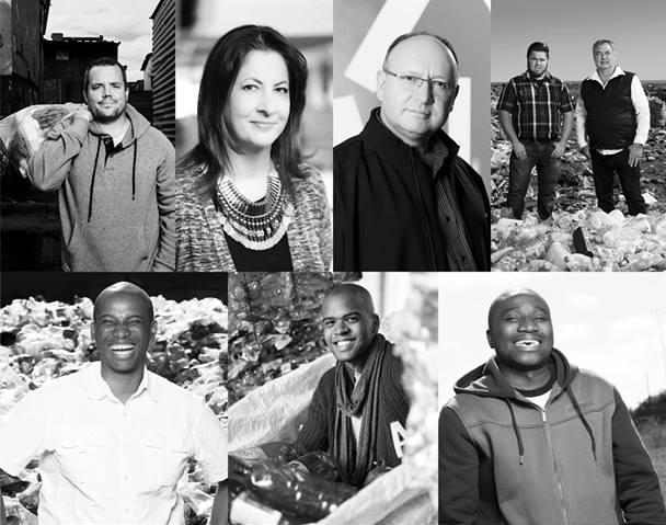 Our thirteen worthy 2016 PETCO Awards winners2