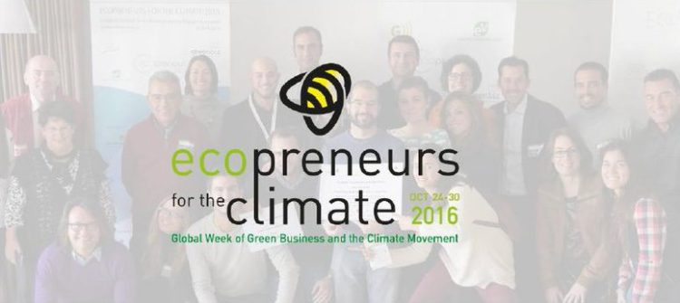 ecopreneurs-for-the-environment-2016
