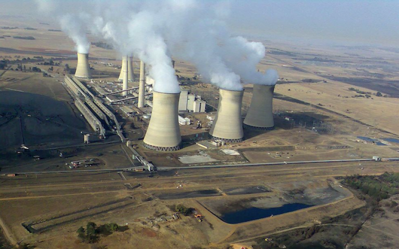 eskom-dubious-energy-plans-regressive-south-africa