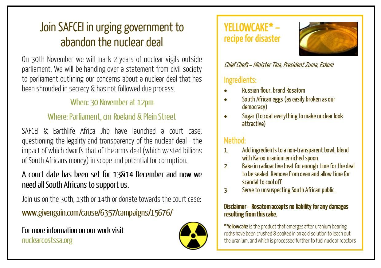 2-year-vigil-invitation-safcei-nuclear