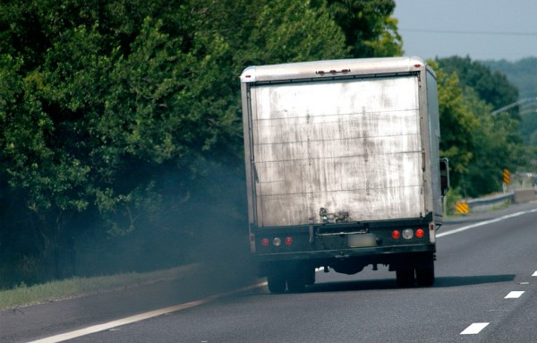 exhaust-fumes-black-smoke-emissions-vehicle-air-pollution-climate-change-cape